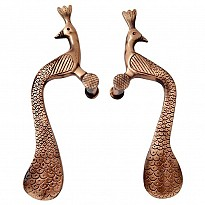 Door Handles - Art and Handicrafts - NepalB2B