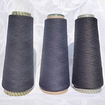 55/45 Poly Wool yarn  - Textile, Yarn and Fabrics - NepalB2B