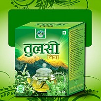 A - One Tulsi Tea - Agriculture and Animal Products - NepalB2B