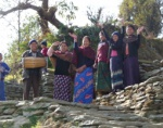 Gurung Heritage Trek - Ghalegaun - Village Walk in Nepal - Travel and Trekking - NepalB2B