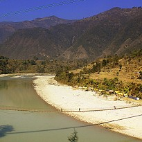 Kathmandu and Pokhara Tour - Travel and Trekking - NepalB2B