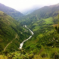 Nepal Vista - Travel and Trekking - NepalB2B