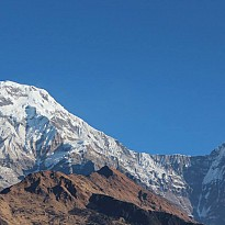 Trekking Packages - Travel and Trekking - NepalB2B