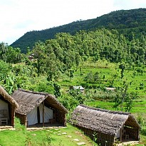 Home stay Tour in Nepal - Travel and Trekking - NepalB2B