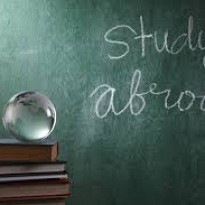 Abroad Study - Education and Training - NepalB2B