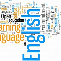 Language Classes - Education and Training - NepalB2B