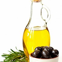 Olive Oil - Agriculture and Animal Products - Ayurvedic and Herbal - Food and Beverages - NepalB2B