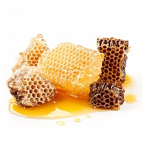 Honey - Agriculture and Animal Products - Ayurvedic and Herbal - Food and Beverages - NepalB2B