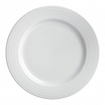 Plates - Home Supplies and Services - NepalB2B