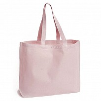 Cotton Bags - Home Supplies and Services - NepalB2B