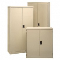 Cupboard - Furniture - Metals and Equipments - NepalB2B
