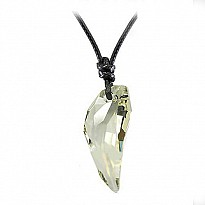 Crystal Pendants - Art and Handicrafts - NepalB2B