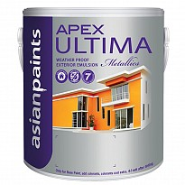 Apex Ultima Metallics - Building and Construction - NepalB2B