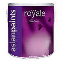 Royale Glitter - Building and Construction - NepalB2B