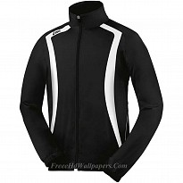 Jackets and windcheaters - Apparel and Garments - NepalB2B
