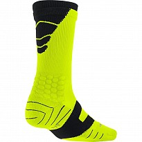 Sports socks - Apparel and Garments - NepalB2B