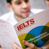 IELTS Classes - Education and Training - NepalB2B