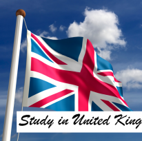 Study in UK - Education and Training - NepalB2B