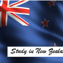 Study in New Zealand - Education and Training - NepalB2B