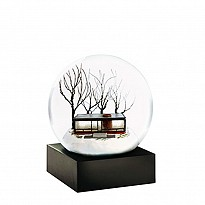 Glass enclosed sculpture - Art and Handicrafts - NepalB2B