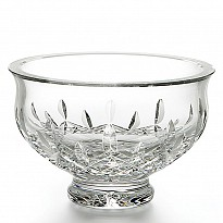 Crystal bowl - Art and Handicrafts - NepalB2B