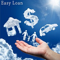 Easy Loan - Financial Institutions - NepalB2B