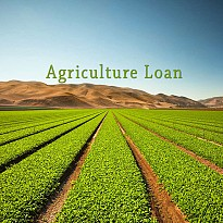 Farming Loan - Financial Institutions - NepalB2B