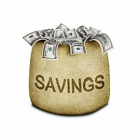 Saving Accounts - Financial Institutions - NepalB2B