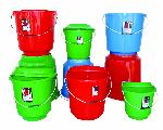 Buckets - Home Supplies and Services - NepalB2B