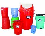 Dustbins - Home Supplies and Services - NepalB2B