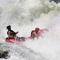 River Rafting in Nepal - Travel and Trekking - NepalB2B