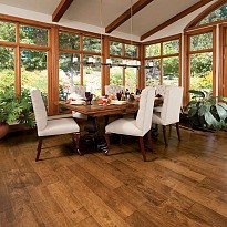 Flooring - Home Supplies and Services - NepalB2B