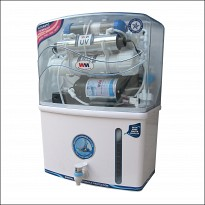Water Purifier - Home Supplies and Services - NepalB2B