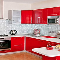 Modular Kitchen  - Home Supplies and Services - NepalB2B