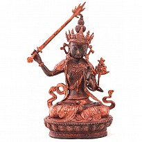 Tibetan Buddhist Statues - Art and Handicrafts - NepalB2B