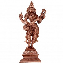 Statue - Art and Handicrafts - NepalB2B