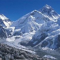 Everest Base Camp Trekking - Travel and Trekking - NepalB2B