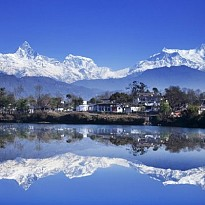 Nepal Sightseeing Tour - Travel and Trekking - NepalB2B