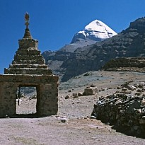 Kailash Mansarovar Trip with Muktinath Tour - Travel and Trekking - NepalB2B