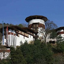 Complete Bhutan Tours - Travel and Trekking - NepalB2B
