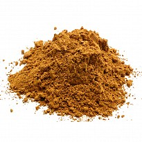 Herb Powder - Ayurvedic and Herbal - NepalB2B
