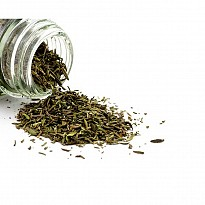 Dry Herbs - Ayurvedic and Herbal - NepalB2B