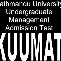 KUUMAT - Education and Training - NepalB2B