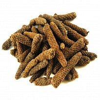Long Pepper - Ayurvedic and Herbal - NepalB2B