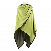 Cashemere Shawls - Art and Handicrafts - NepalB2B