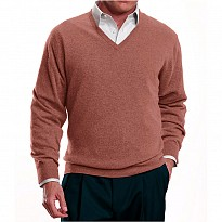 Cashmere Sweaters - Art and Handicrafts - NepalB2B