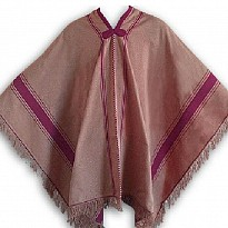 Ponchos - Art and Handicrafts - NepalB2B