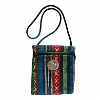 Nepali Cloth Bag - Art and Handicrafts - NepalB2B