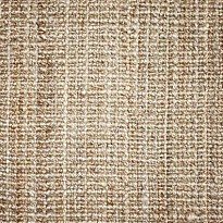 Natural fiber rugs - Home Supplies and Services - NepalB2B