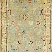 Vegetables Dye rugs - Home Supplies and Services - NepalB2B